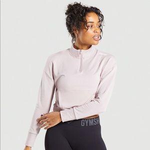 Gymshark Pippa Training Pullover